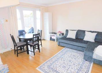 Thumbnail 2 bed property to rent in Sunningdale Road, Sutton