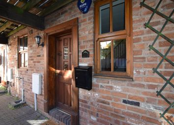 Thumbnail 3 bedroom property to rent in Clarendon Street, Leamington Spa