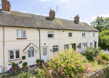 Thumbnail 2 bed property for sale in Station Road, Borough Green, Sevenoaks