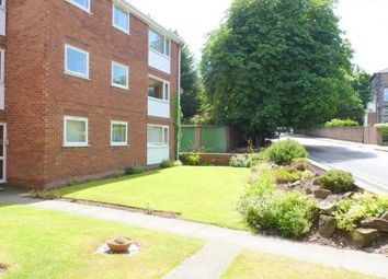 Thumbnail 2 bed flat for sale in Alton Court, Alton Road, Prenton, Merseyside