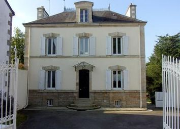 Thumbnail 5 bed property for sale in Rochefort-En-Terre, Morbihan, France