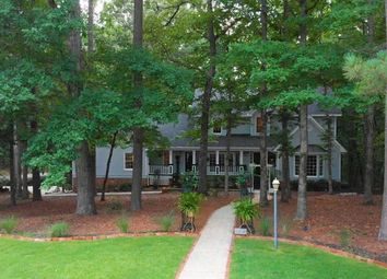 Thumbnail 6 bed cottage for sale in La Grange, Ga, United States Of America