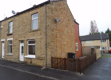 Thumbnail 2 bed shared accommodation to rent in Healey Street, Healey, Batley