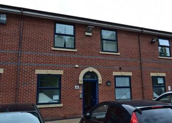 Thumbnail Office to let in Whitney Court, Unit 5B, Hamilton Street, Oldham, Lancashire