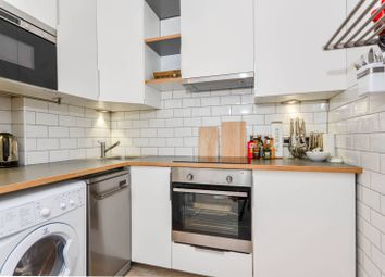 Thumbnail 1 bed flat for sale in Munster Road, Munster Village