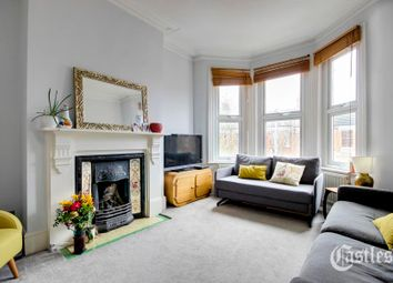 2 bed maisonette to rent in Maryland Road, Wood Green N22