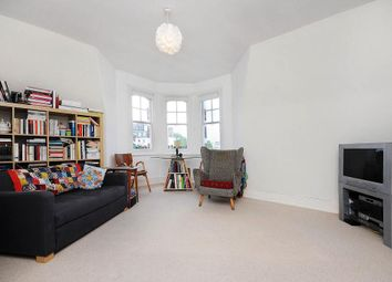 2 bed flat to rent in Haverstock Hill, Belsize Park, London NW3