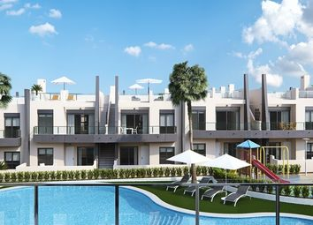 Thumbnail 1 bed apartment for sale in Spain, Valencia, Alicante, Pilar De La Horadada