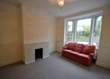 Thumbnail 3 bedroom semi-detached house to rent in Woodbridge Road, Ipswich