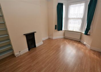 Thumbnail 3 bed property to rent in The Grove, Southend-On-Sea