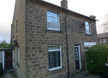 Thumbnail 3 bedroom flat to rent in Carr Street, Huddersfield, West Yorkshire