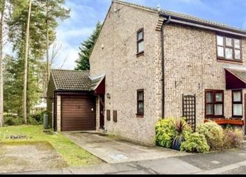 1 bed property for sale in Axbridge, Bracknell RG12