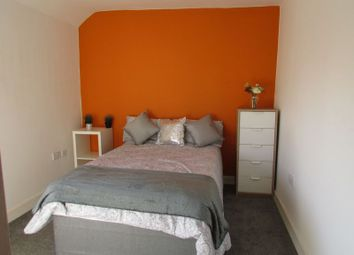 Thumbnail Room to rent in Mount Vernon Avenue, Barnsley