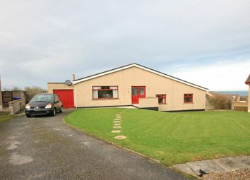 Thumbnail 3 bedroom bungalow for sale in Provost Gordon Terrace, Banff