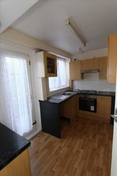 Thumbnail 3 bed property to rent in David Road, Dagenham
