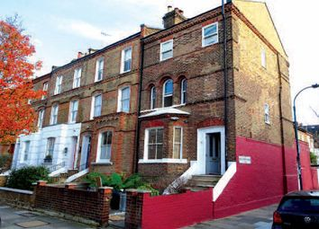 Thumbnail Property for sale in Caithness Road, London