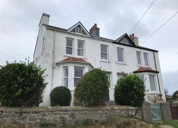 Thumbnail 3 bedroom property to rent in Beacon Croft Lane, Port Erin