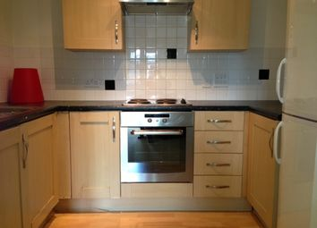 Thumbnail 2 bedroom flat to rent in Hever Hall, Coventry