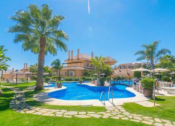 Thumbnail Apartment for sale in Aloha Hill Club, Nueva Andalucia, Marbella