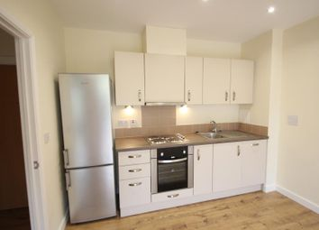 Thumbnail 1 bedroom flat to rent in Riverhill Apartments, 10 12 London Road, Maidstone, Kent