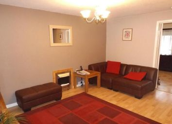 Thumbnail 2 bedroom property to rent in The Farthings, Pontprennau, Cardiff