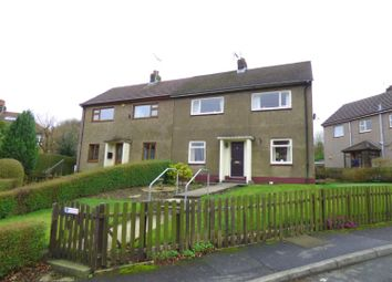 Thumbnail 2 bed semi-detached house for sale in Lea Bank, Higher Cloughfold, Rossendale