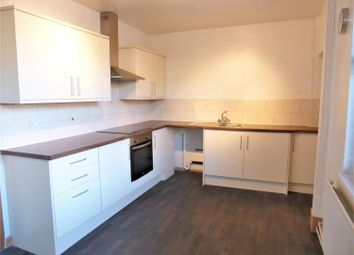 Thumbnail 3 bed terraced house to rent in Low Row, Darton, Barnsley