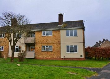 Thumbnail 2 bed flat to rent in Stag Hill, Basingstoke
