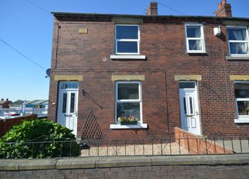 3 bed end terrace house for sale in Dewsbury Road, Ossett WF5