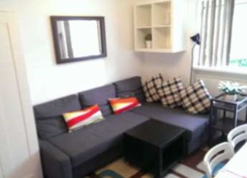 Thumbnail 2 bedroom flat to rent in Conistone Way, Caledonian Road