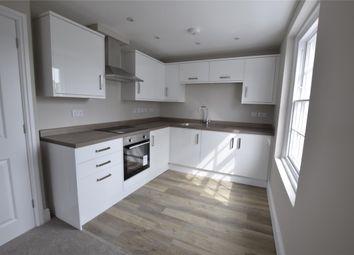 Thumbnail 1 bed flat for sale in The Maples Duke Street, Cheltenham, Gloucestershire