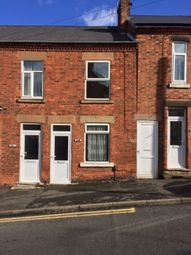 Thumbnail 1 bed terraced house to rent in Lynncroft, Eastwood