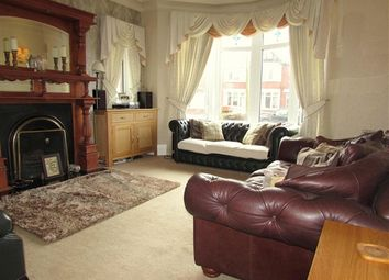 Thumbnail 3 bedroom property for sale in Duchess Drive, Blackpool