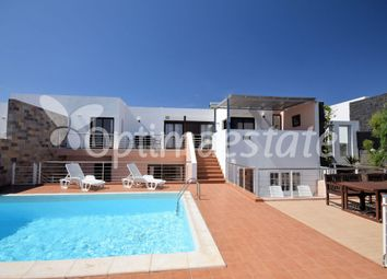 Thumbnail 6 bed villa for sale in Playa Vista, Playa Blanca, Lanzarote, Canary Islands, Spain