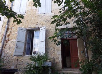Thumbnail 4 bed town house for sale in Midi-Pyrénées, Gers, Condom