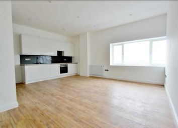 Thumbnail  Studio for sale in New Broadway, Tarring Road, Worthing