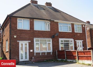 Thumbnail 3 bed property to rent in Ivy House Road, Oldbury