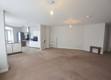 Thumbnail Studio to rent in Fretson Road South, Manor, Sheffield