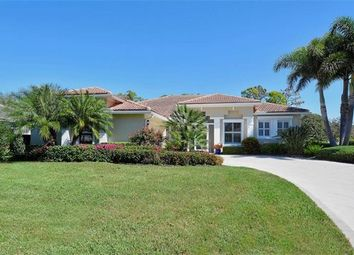 Thumbnail 3 bed property for sale in 8961 Grey Oaks Ave, Sarasota, Florida, 34238, United States Of America
