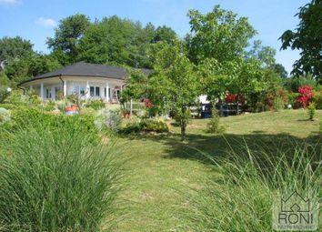 Thumbnail 3 bedroom villa for sale in Murska Sobota, Slovenia
