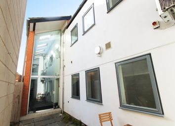Thumbnail 7 bed flat to rent in Warwick Street, Leamington Spa
