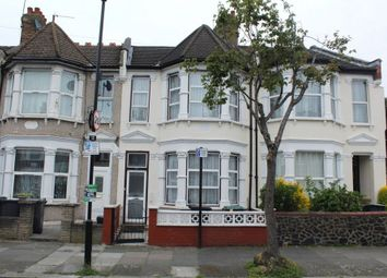 Thumbnail 3 bed terraced house for sale in Meads Road, Wood Green