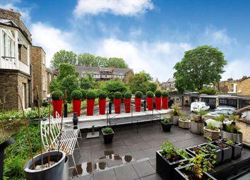 Eaton Terrace, Belgravia, London SW1W. 3 bed terraced house