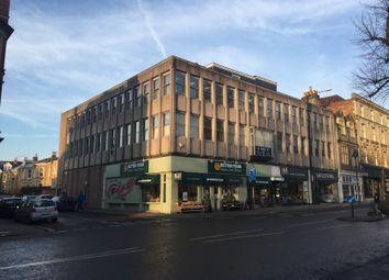 Thumbnail Office to let in 94 Whiteladies Road, Bristol