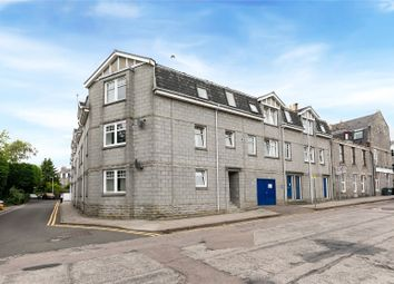 Thumbnail 2 bed flat to rent in 8A Morningside Mews, Cranford Road, Aberdeen