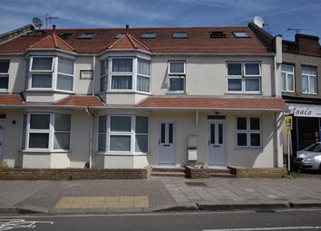 Thumbnail 6 bed maisonette for sale in Whitchurch Lane, Canons Park, Edgware