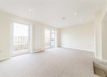 Thumbnail 4 bed flat for sale in King Street, London