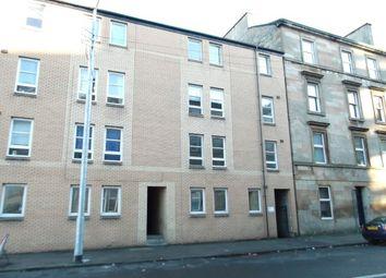Thumbnail 2 bed flat to rent in Pembroke Street, Finnieston, Glasgow