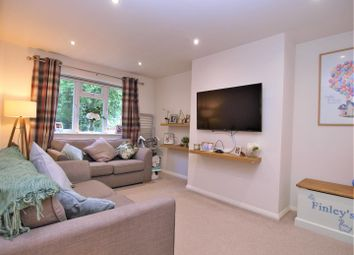 2 bed maisonette for sale in Madeira Avenue, Shortlands BR1