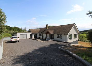 Thumbnail 4 bed property for sale in Fieldhaven, Glen Mona Loop Road, Maughold IM7 1Hg, Isle Of Man,